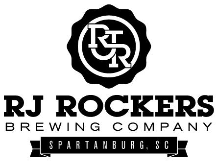 RJR-logo-stack-city.png