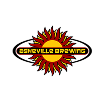 Asheville Brewing Co
