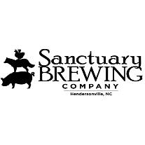 Sanctuary Brewing