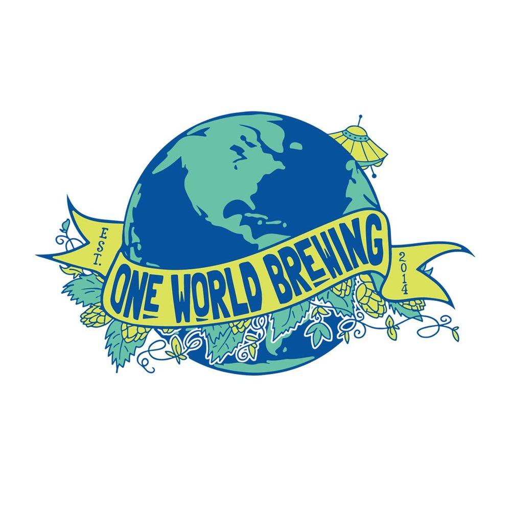 OWB logo-NEW.jpg