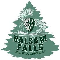 Balsam Falls.jpg