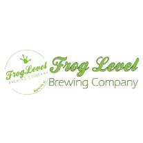 FrogLevel.jpg