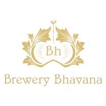 Brewery Bhavana.jpg