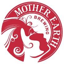 MotherEarth.jpg