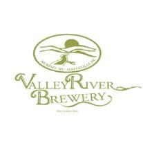 ValleyRiver.jpg