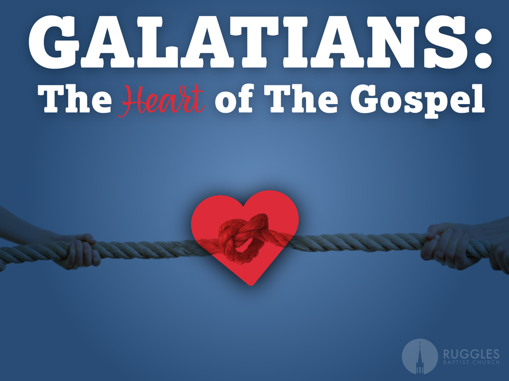 Galatians_Title Slide_2.jpg