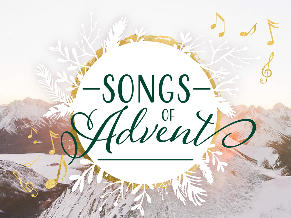 Songs of Advent_Series_White-Title.png