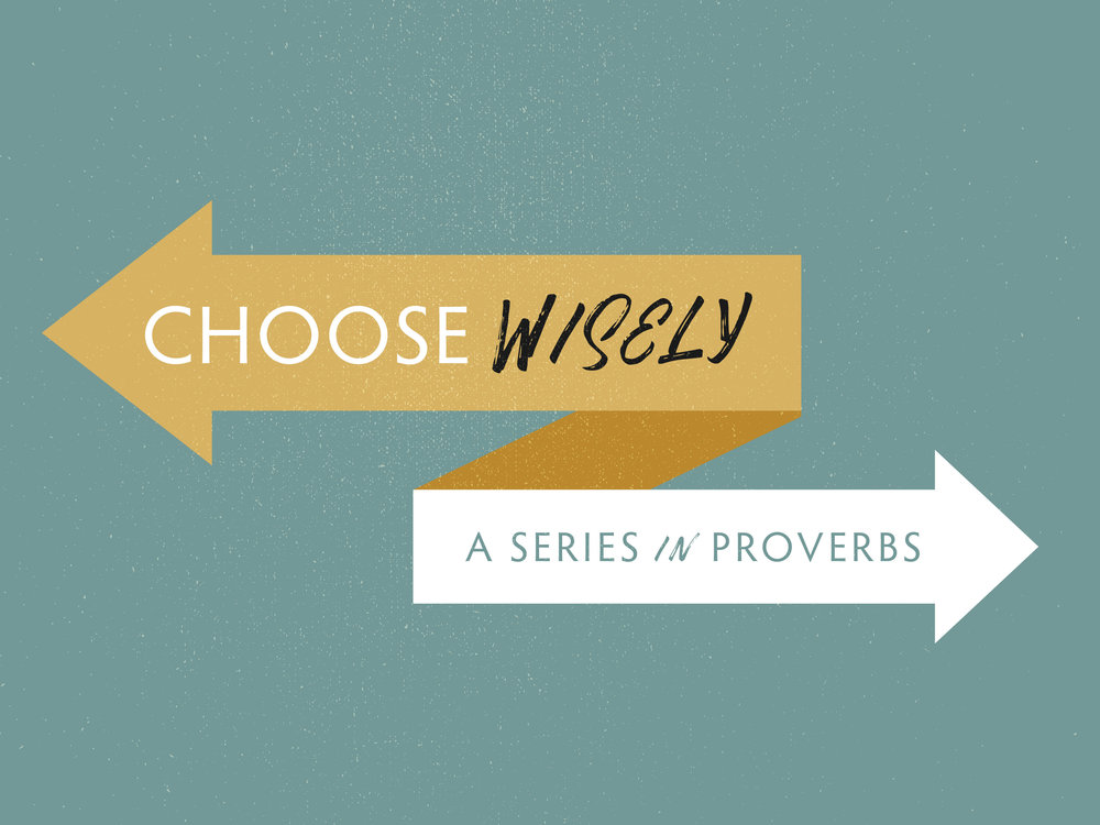 Choose Wisely_4-3 Title 2.jpg
