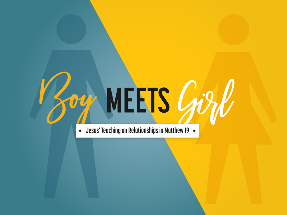 Boy Meets Girl_Series_Title.png