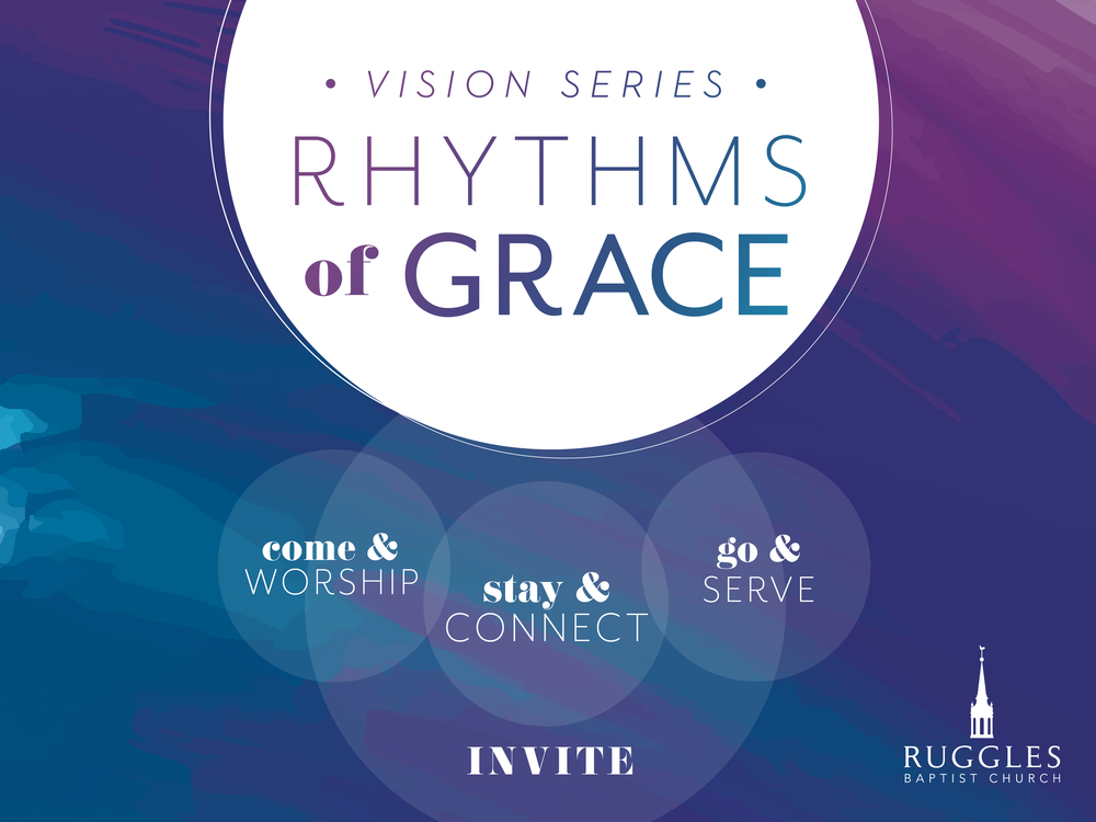 Rhythms of Grace_Title 2.png