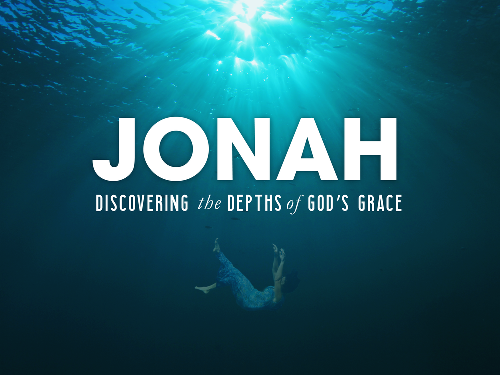 Jonah_Title.png