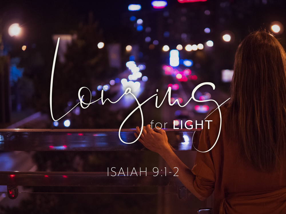 Longing_Title-Light.png