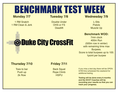 DCCF-Benchmark-Flyer.jpg