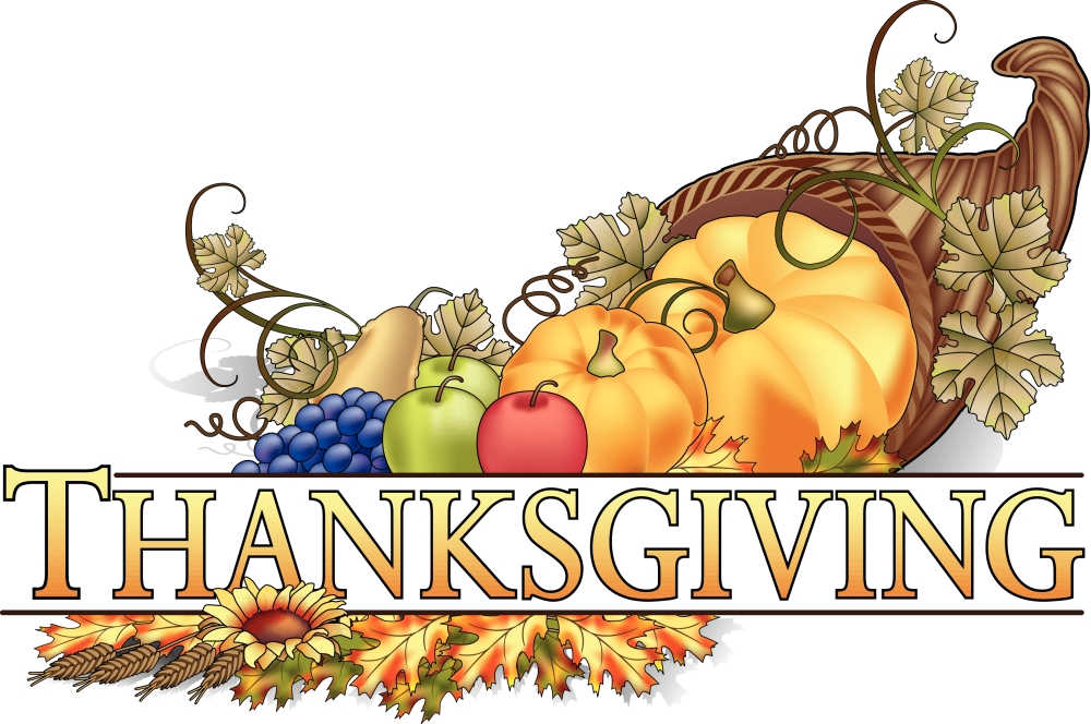Thanksgiving-HD-Desktop--e1416526301705.jpg