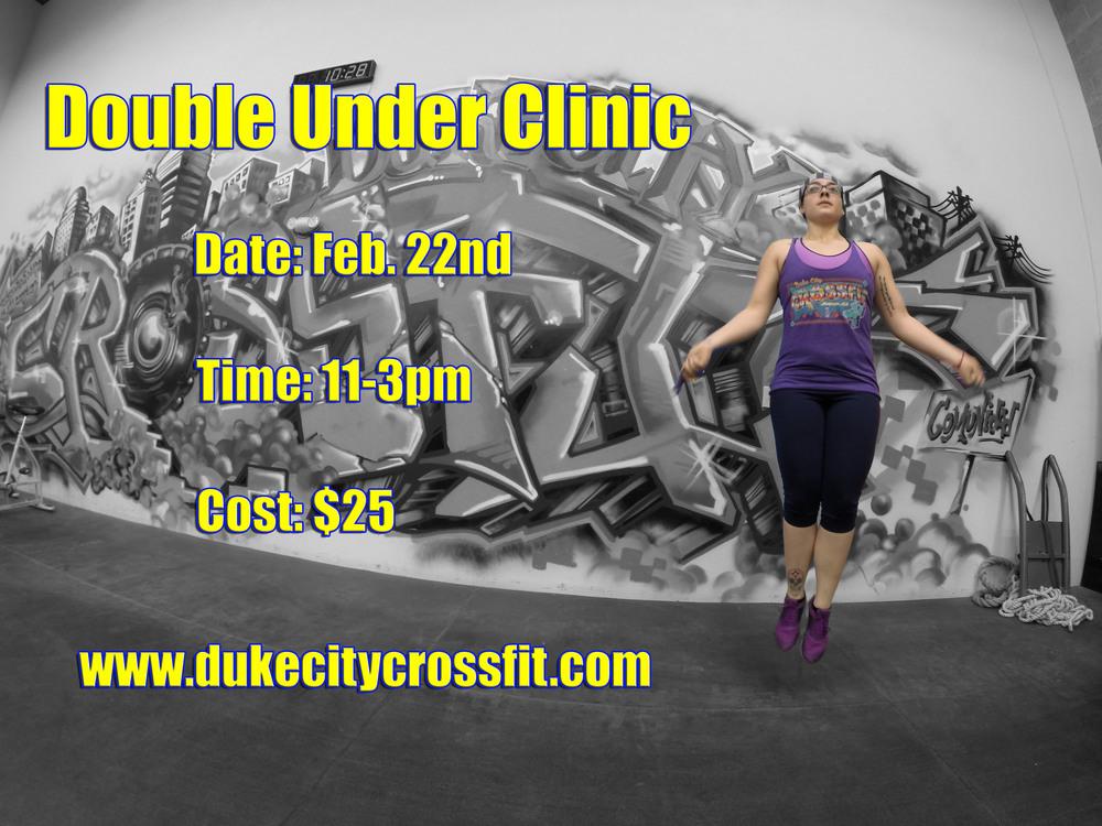 DoubleUnderClinic2015.jpg