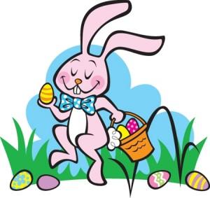 EasterBunny-Egg-Hunt.jpg