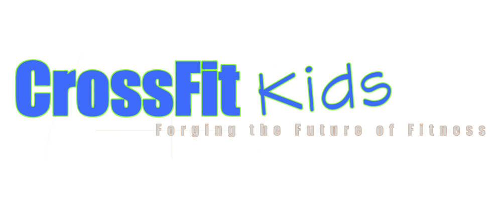crossfit-kids-logo-scroll.png