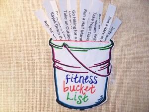 fitnessbucketlist-300x225