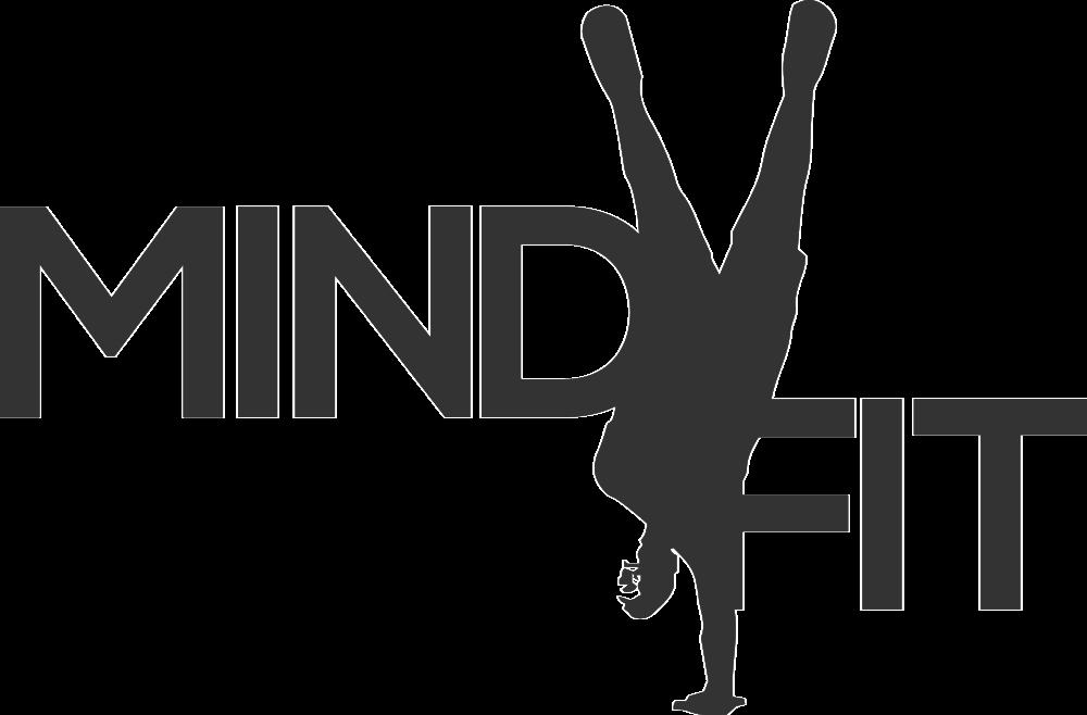 MindFit-Logo.png