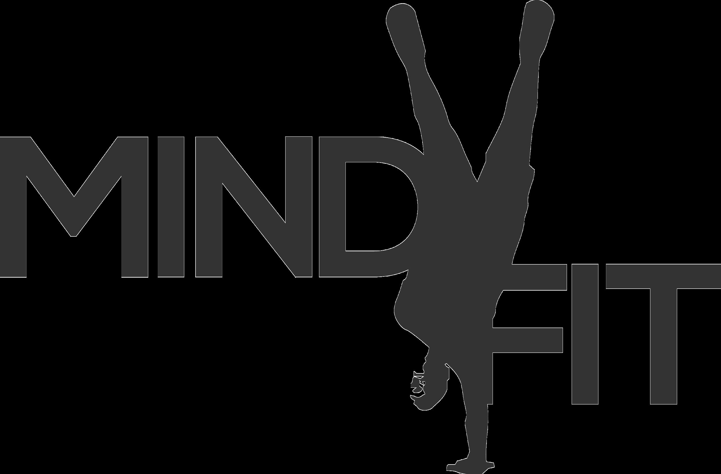 MindFit-Logo