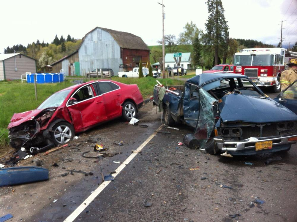 Car-Wreck-Statistics.jpg