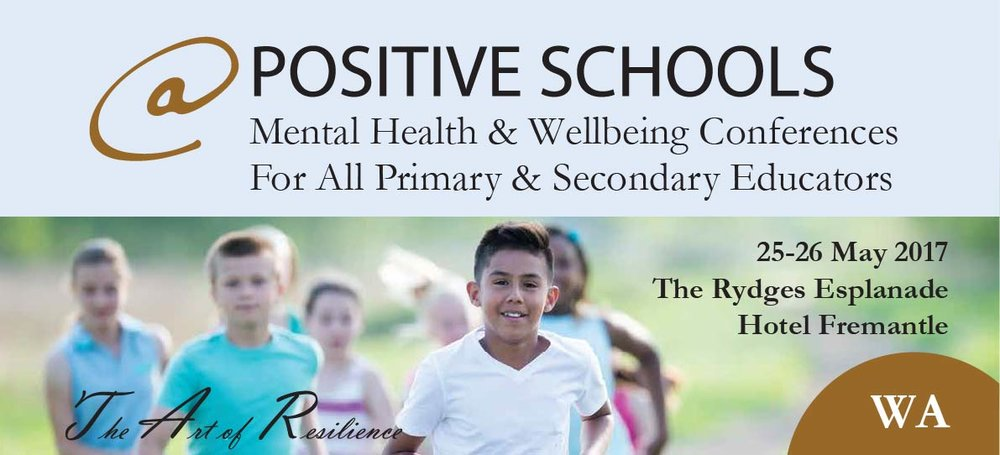 Positive Schools VIC.jpg
