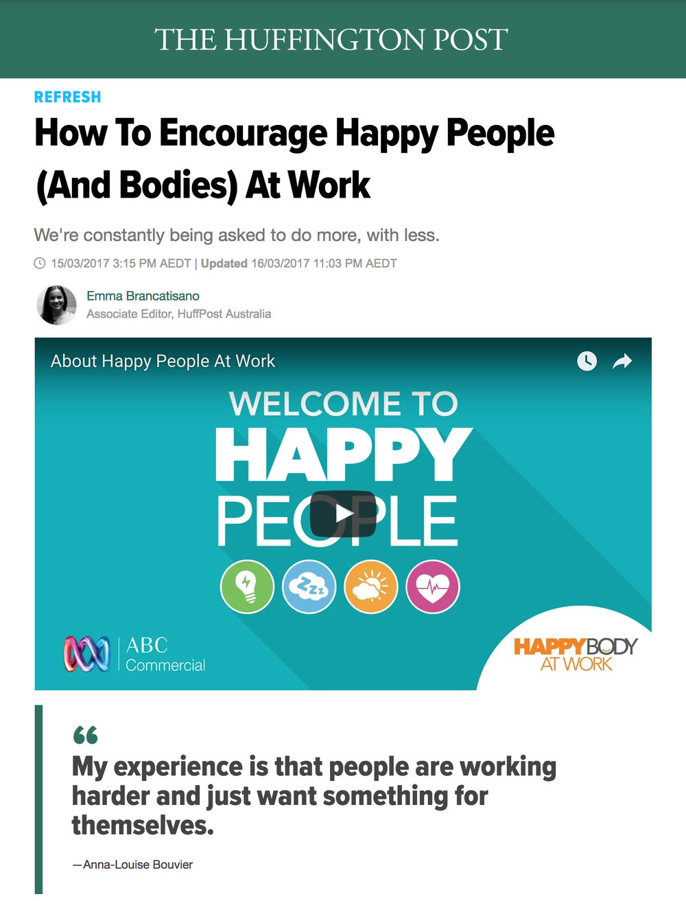 Huffinton-Post-How-to-encourage-Happy-People-At-Work.jpg