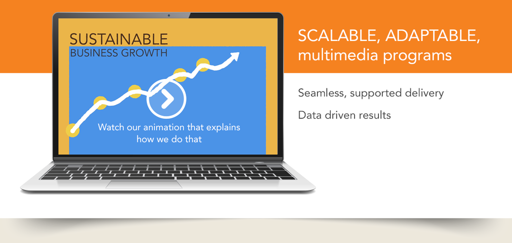 02-scalable-adaptable.png