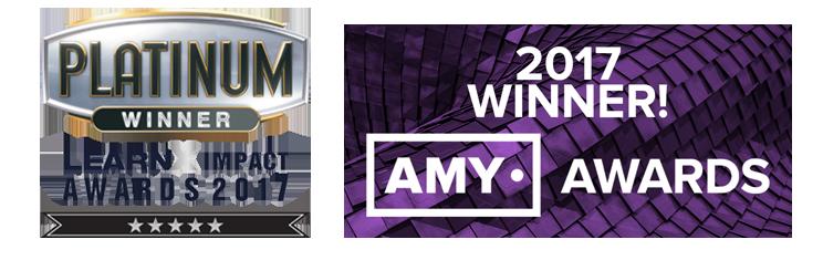 2017-award-badges.png