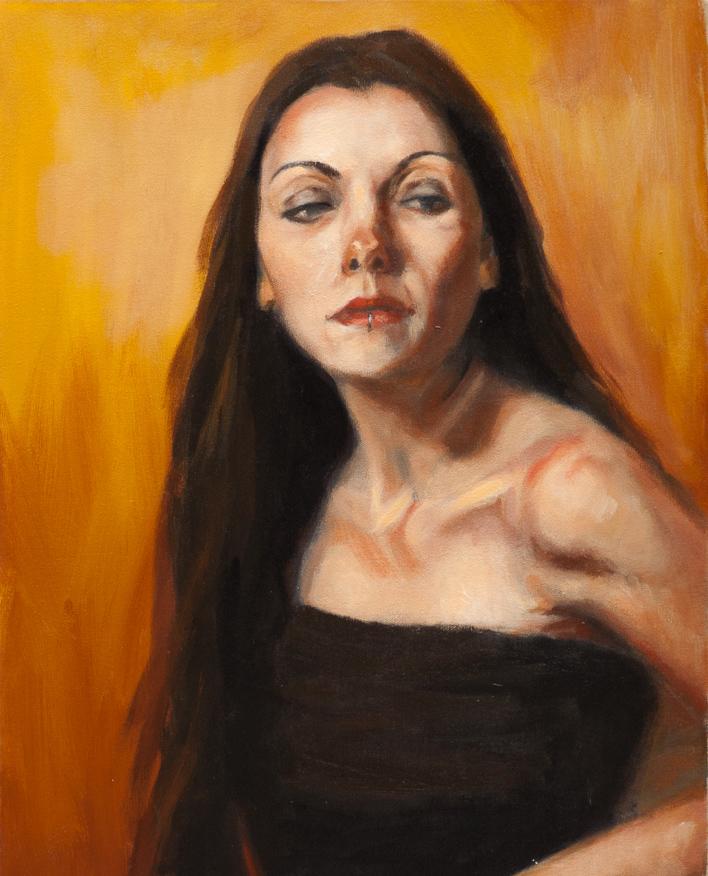Dita-portrait-painting-toronto-art-daniel-anaka (1 of 1).JPG