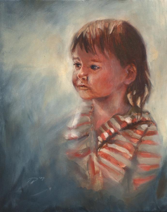 Hannah-portrait-painting-toronto-art-daniel-anaka (1 of 1).JPG