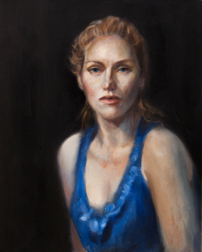 Laura-Lee-portrait-painting-toronto-art-daniel-anaka (1 of 1).JPG