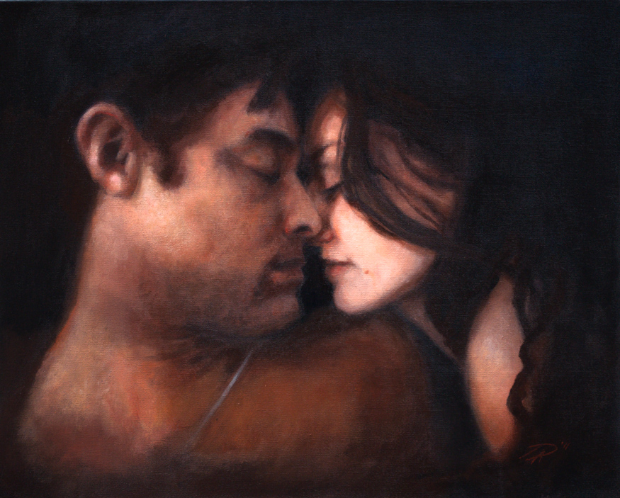 lovers-portrait-painting-toronto-art-daniel-anaka (1 of 1).JPG