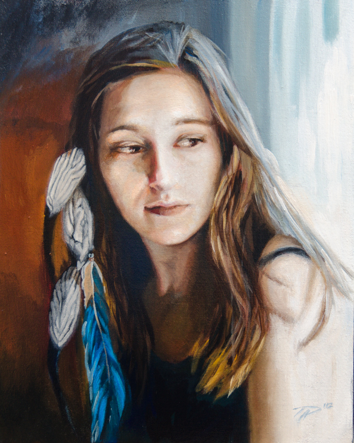 Savannah-portrait-painting-toronto-art-daniel-anaka (1 of 1).JPG
