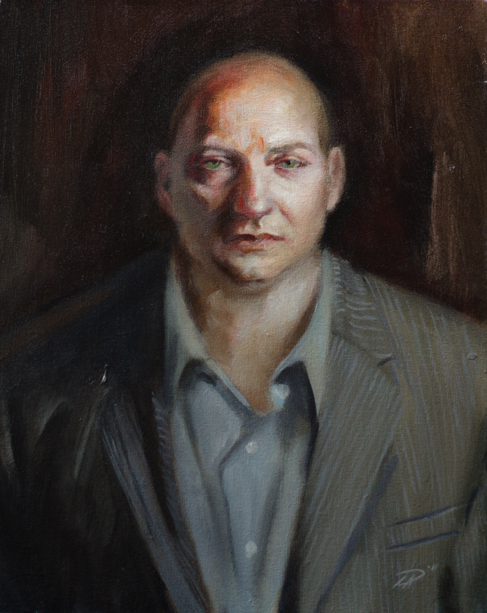 simon-portrait-painting-toronto-art-daniel-anaka (1 of 1).JPG