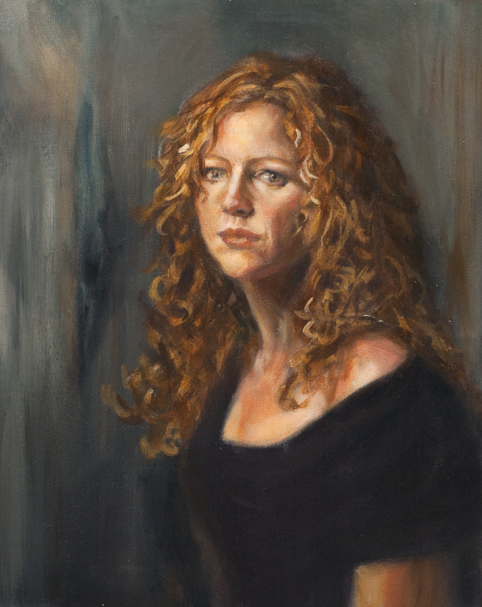Tracy-portrait-painting-toronto-art-daniel-anaka (1 of 1).JPG