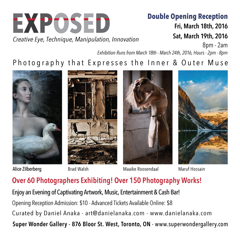 exposed-photography-toronto-exhibition