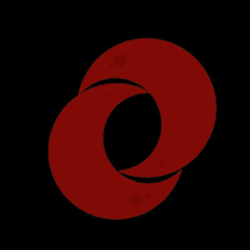 CTC Partial logo 01 (2).png