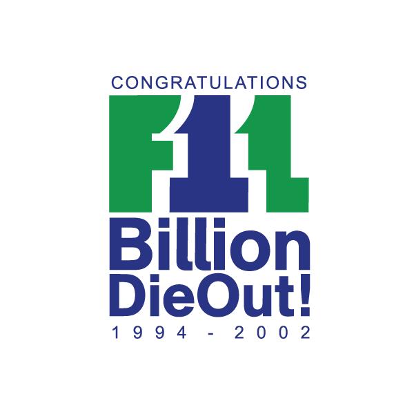 F11BillionDieOut_4.png