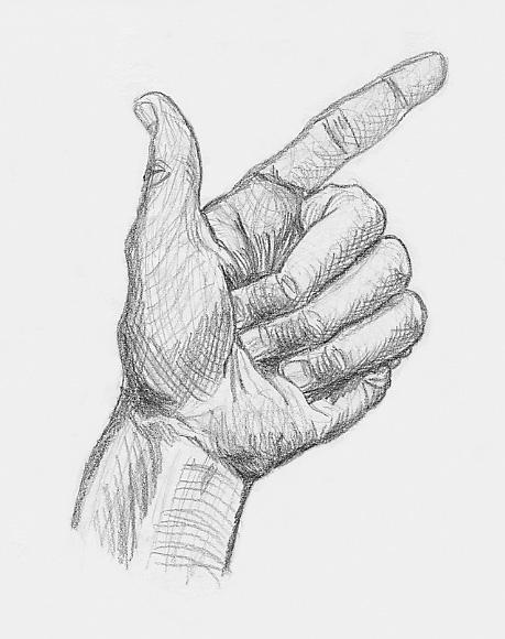 Hand_Pow2.jpg