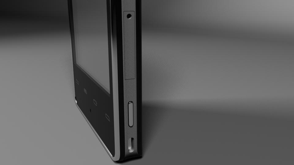 Intel_Smartphone_image004.jpg