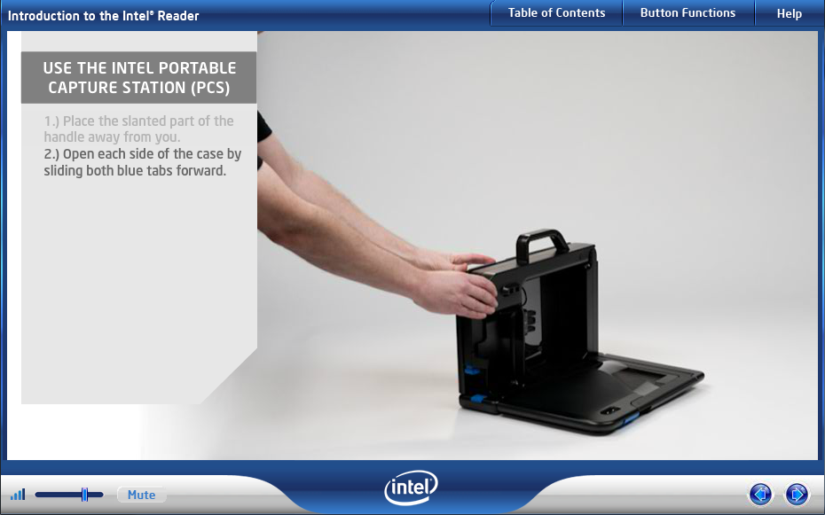 Intel_Reader_Portable_Capture_Station_1.png
