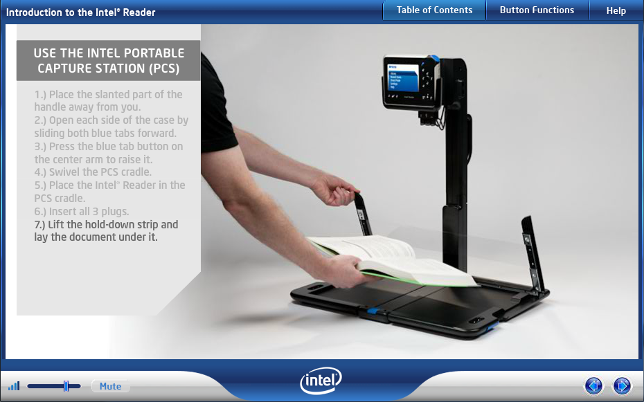 Intel_Reader_Portable_Capture_Station_2.png