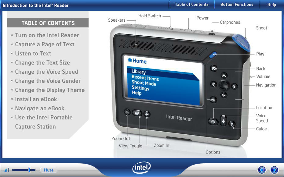 Intel_Reader_Portable_Button_Functions_1.png