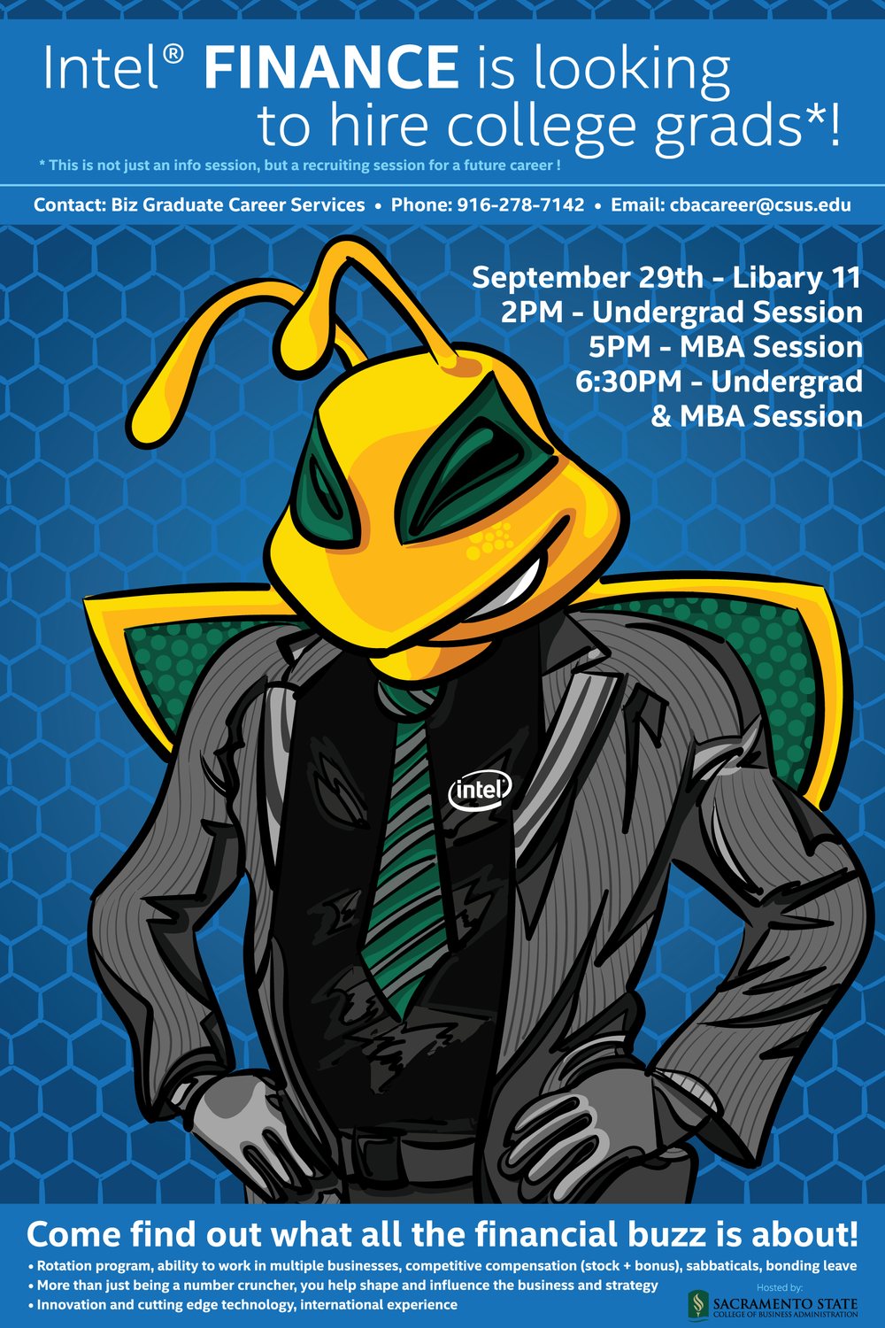 CSUS_Intel_Finance_Poster_BUSINESS_HORNET_FINAL.png