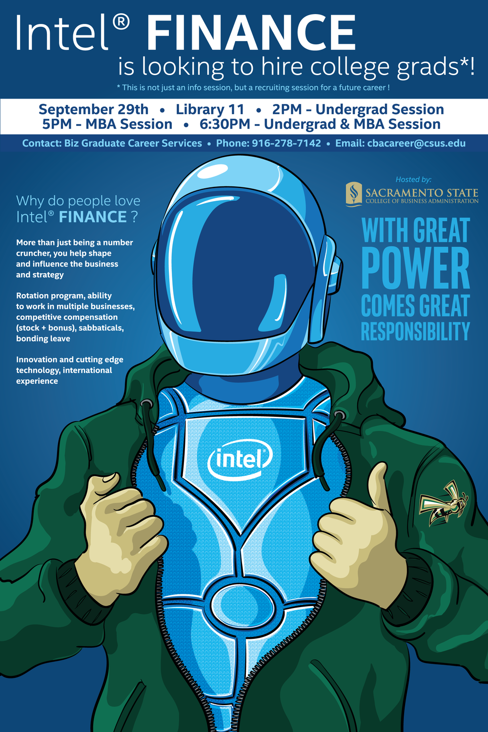 CSUS_Intel_Finance_Poster_SUPER_HERO_FINAL.png