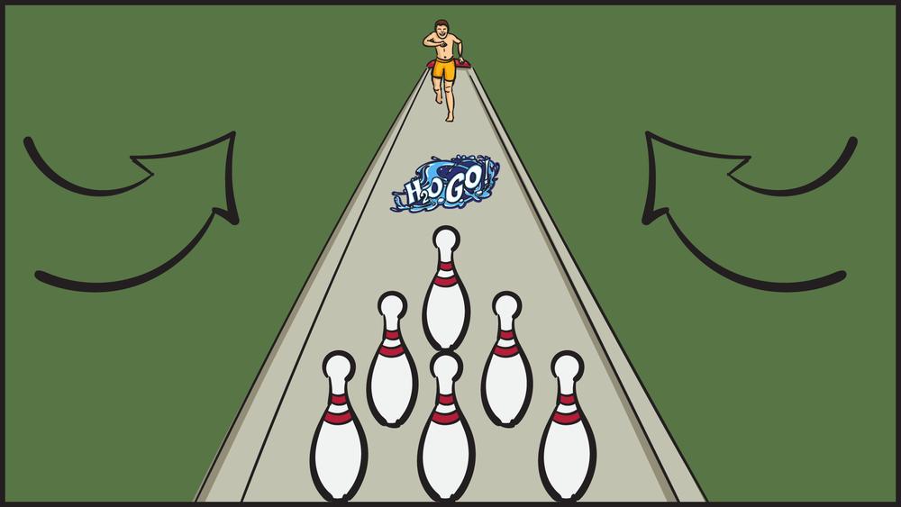 H2O_Go_Storyboards_9bAlt_Color.png