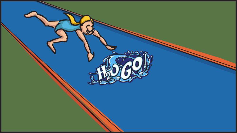 H2O_Go_Storyboards_Panel_14cc_Color_ALT.png