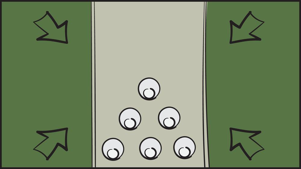 H2O_Go_Storyboards_Panel_9Alt_Color.png