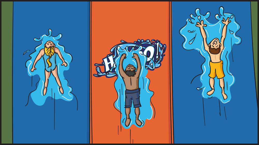 H2O_Go_Storyboards_8alt_Color.png